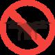 ban-drone