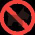 ban-pet.png