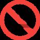 ban-tobacco