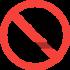 ban-tobacco.png